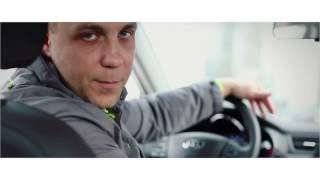 Дмитрий  4 слона - Авто бизнес-класса за месяц!  www.4slona.com(, 2013-04-27T13:22:30.000Z)