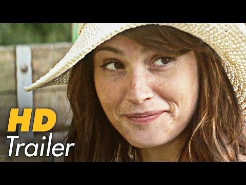GEMMA BOVERY - HD Trailer (German | Deutsch) | Gemma Arterton
