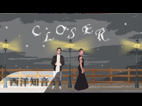 ᴴᴰ  The Chainsmokers...