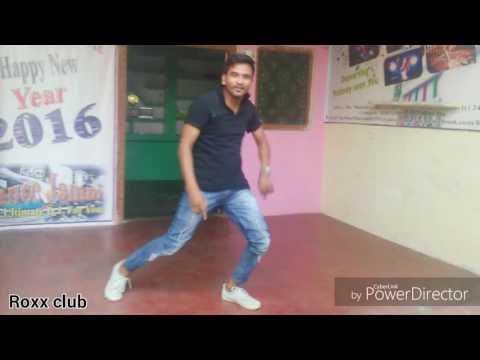 Roxx club faridpur - karenge Daaru party...