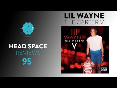 Download Lil Wayne Uproar Hindi Mp3 Download