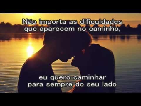 Nuevas Imagenes Con Frases Lindas De Amor 2015 Youtube
