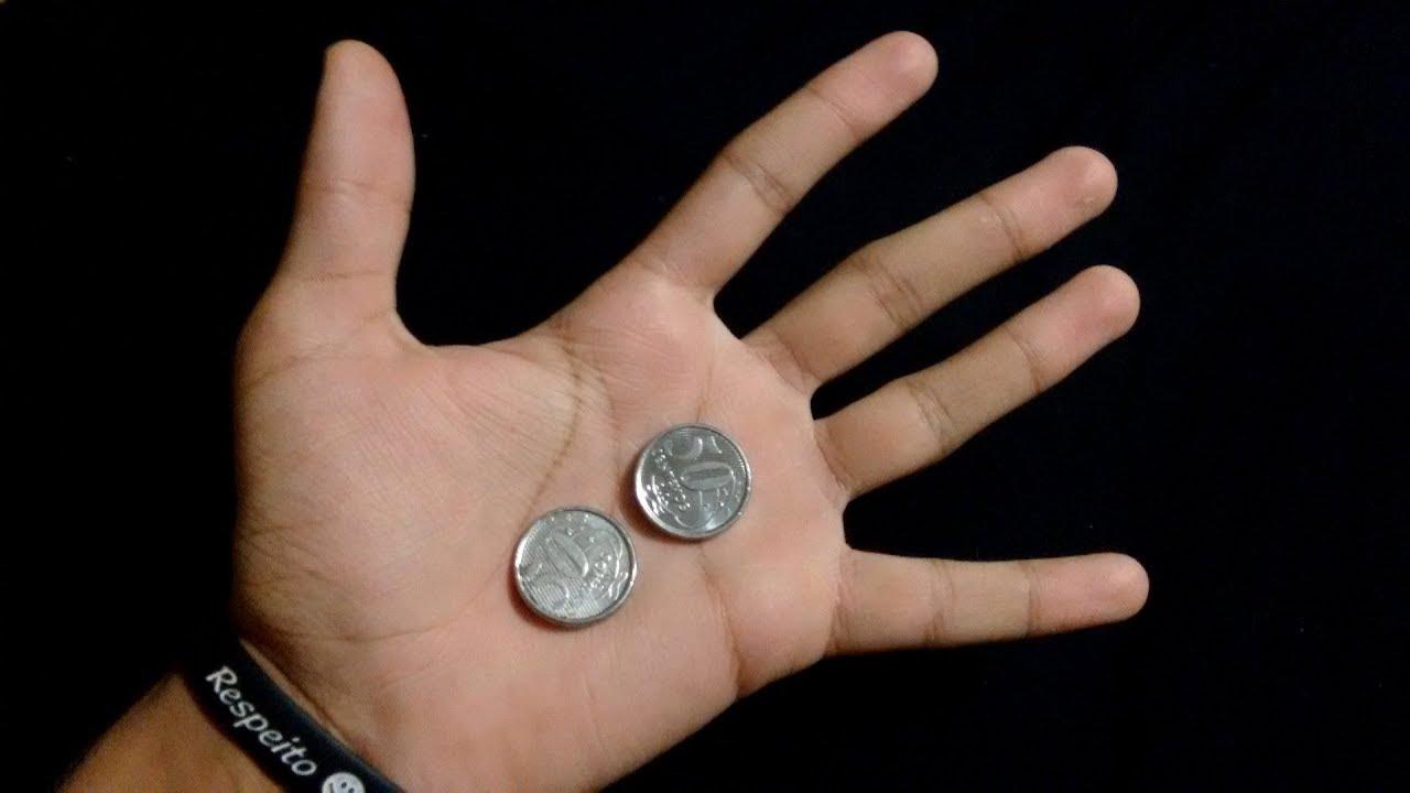 mágica moeda digital sites de negociação binários legítimos