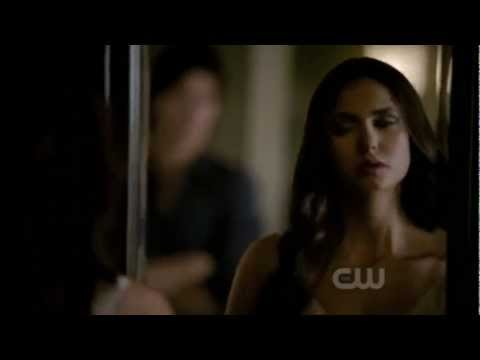 Damon and Elena - I Can Wait Forever