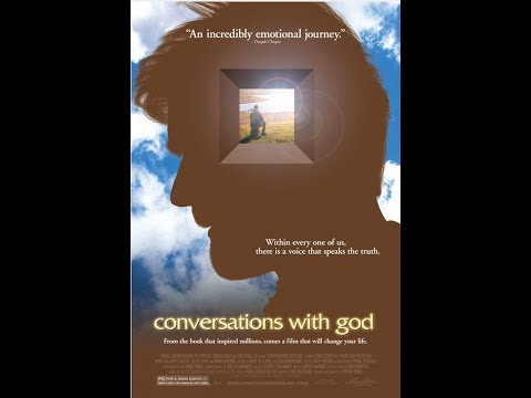 Conversations with God 2006 full movie greek subs