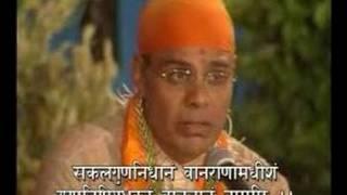 Sunderkand - 1 ( Sundar kand ) Sung by Guruji Shri Ashwinkumar Pathak of Jai Shree Ram Sundarkand Parivar, Ahmedabad, India.