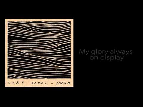 Luke Sital-Singh - Fail For You (Lyrics)
