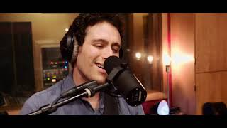 Sam Hammerman - God Only Knows (Live at Continental Studios)