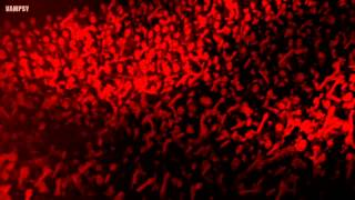 VAMPS LIVE 2015 @Zepp Tokyo Jan.25 「EVIL」 Music: K.A.Z/ Lyrics: HYDE.