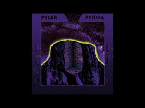 PYLAR - PYEDRA (full album)