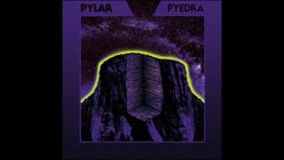 PYLAR - PYEDRA (full album)