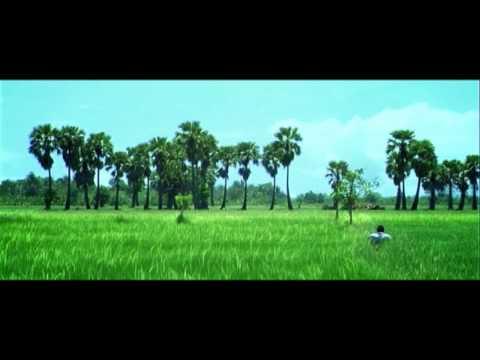 รักประหาร 2535 - 2553 (Love Coup d'eata 1992-2010) - Short Film Official