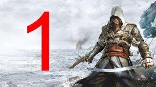 assassin s creed 4 walkthrough part 1 gameplay let s play ac4 black flag hd assassin s creed 4 walkthrough ps4 ps3 xbox pc wiiu