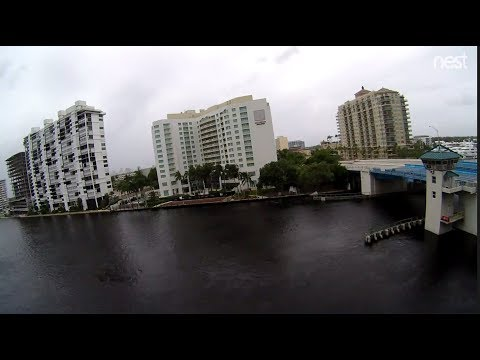 Ft. Lauderdale Intercoastal