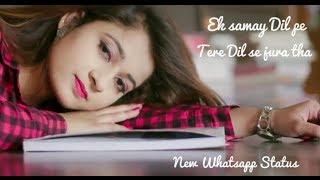 💕New Whatsapp Romantic Status 💔 for WhatsApp Status Videos   Mani Chauhan   Mr Amit   Sid videos