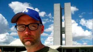 moby - elevation dub 2 - unreleased song.wmv