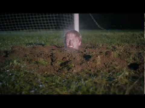 Wrong Turn 5: Bloodlines (Trailer German)