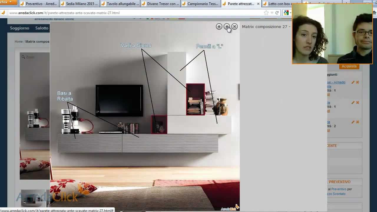 Design Low Cost per arredare casa  ArredaTips 1  YouTube
