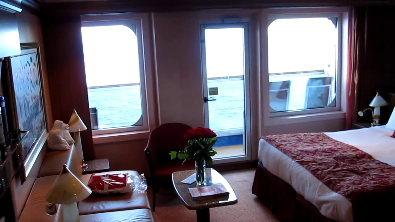 Detail Boat Plan Blueprints additionally Carnival Pride Virtual Tour as well 583bc163f50f480e Carnival Victory Cruise Ship Rooms Carnival Victory Ship Layout together with Carnival Sensation together with Staterooms. on ocean view carnival triumph cabins