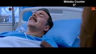 JOLLY LLB 2 IN 53 MISTAKES | EVERYONE MISSED IN JOLLY LLB 2 | Bollywood Logic 2017