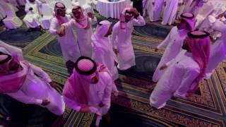 تصويري - الفنان عبادي العمودي - تسعة في تسعة مطوع يتغزل
