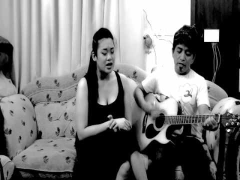 All for Love by hillsong -  Cover