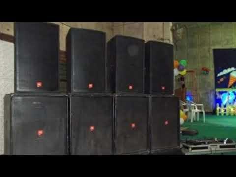 Party With Bhoothnath- Dj SarZen Remix   ft. Yo yo honey Singh