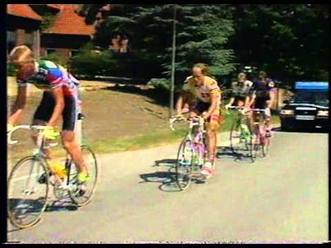 Prof DM/NM 1989 Kolding TV2