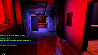 SWAT 4 Gameplay PC