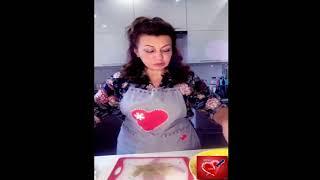 Ирина Агибалова прямой эфир 7 08 2018 Дом 2 новости 2018