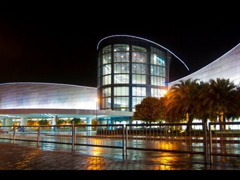 Top 10 Largest Shopping Malls in the Philippines