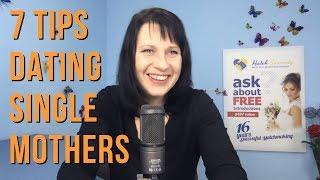 7 Tips Dating Beautiful Single Mothers In Ukraine