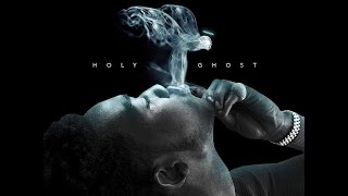 Video Desiigner - Holy Ghost download MP3, 3GP, MP4, WEBM, AVI, FLV Desember 2017