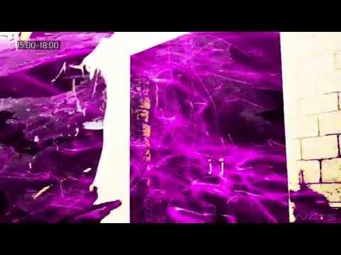 ЛСП х Oxxxymiron х Sidxkick - Безумие (Chopped & Screwed remix) Рифмы и Панчи - слушать mp3 на большой скорости