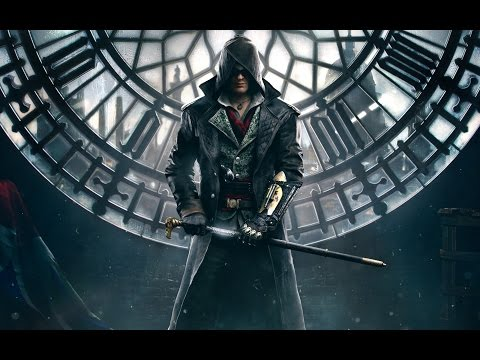The Phoenix Assassin's creed: Syndicate [GMV]