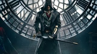 Repeat youtube video The Phoenix Assassin's creed: Syndicate [GMV]