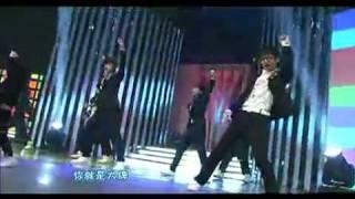 中国パクリ Hey!Say!JUMPのガンバレッツゴー 春高バレー イメージソング