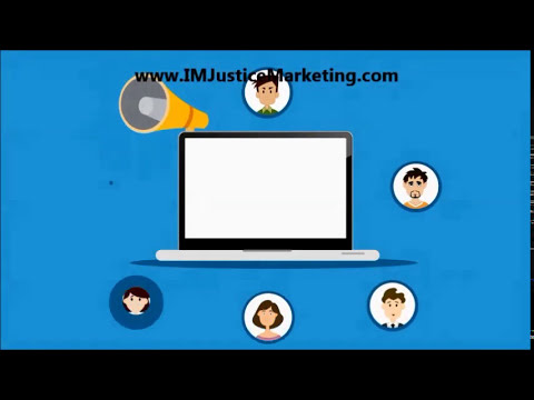 Video Marketing in Seminole County Florida | (321) 622-5756 | Seminole County Marketing