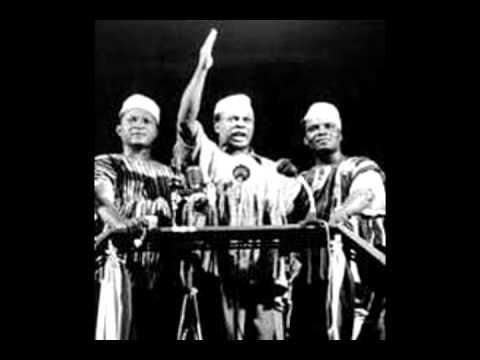 Jombi (Kwame Nkrumah)