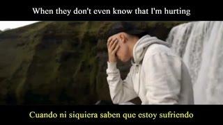 Video Justin Bieber - I'll Show You [Subtitulado-Español-Ingles]  (lyrics) download MP3, 3GP, MP4, WEBM, AVI, FLV Maret 2017
