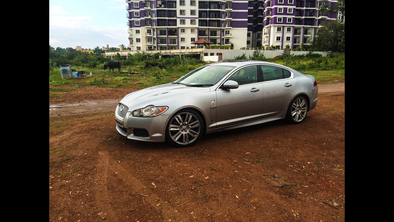 jaguar supercharged sedan and sedans xfr cars xf sale dashboard for s pin used pinterest