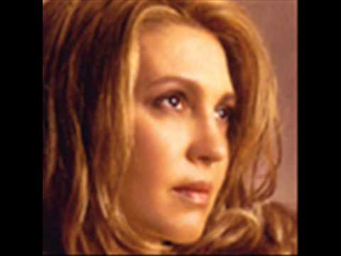 Eliane Elias You and the Night and the Music