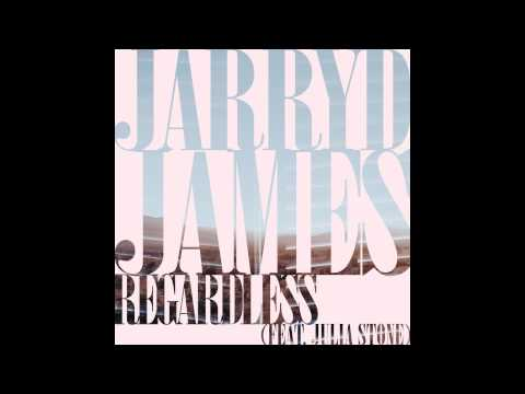Jarryd James - Regardless (feat. Julia Stone) [Audio]