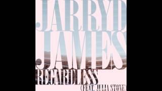 Скачать Jarryd James Regardless Feat Julia Stone Audio