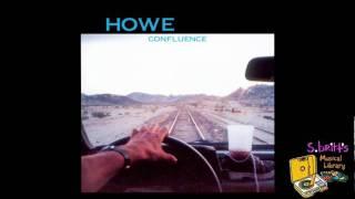 """Howe Gelb """"Sputter"""""""