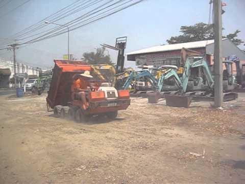 รถขุด รถตัก แทรกเตอร์ รถดันดิน รถยก มือสอง  เก่าญี่ปุ่น  โทร085-4288184ชัด