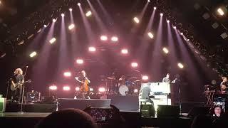 Apologize -OneRepublic live in bangkok 2017