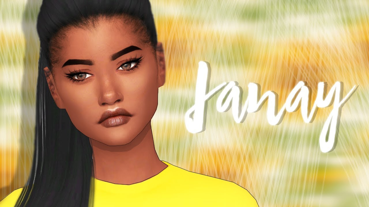 Sims 4 Cc Download