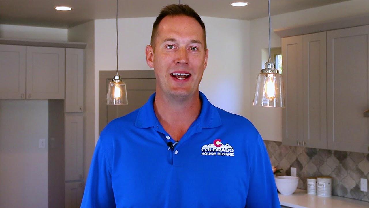 Core Site Video Colorado House Buyers No Music 1