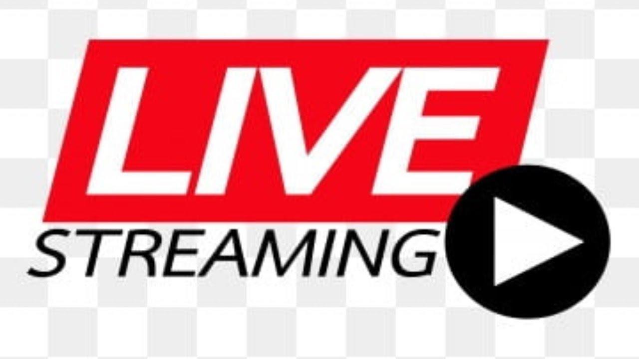 Hnk Gorica Vs Gnk Dinamo Zagreb Live Stream Youtube